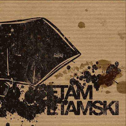 Etam Etamski