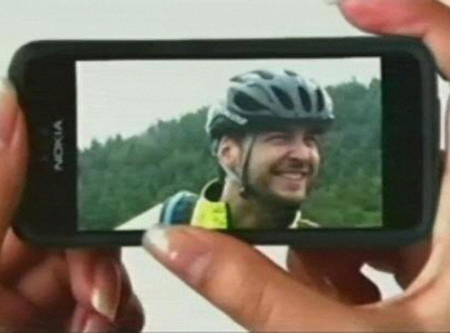 Nokia szykuje swojego iPhone\'a