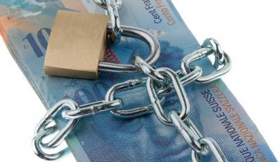 Politycy chcą pomóc kredytobiorcom. Teraz kolej na SLD