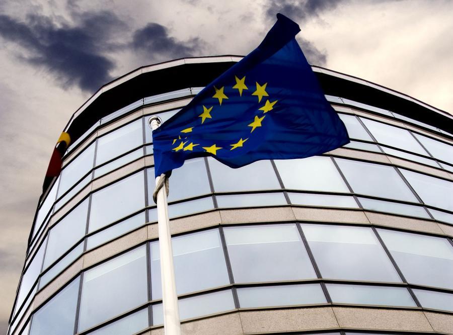 Unia Europejska chce nowego podatku