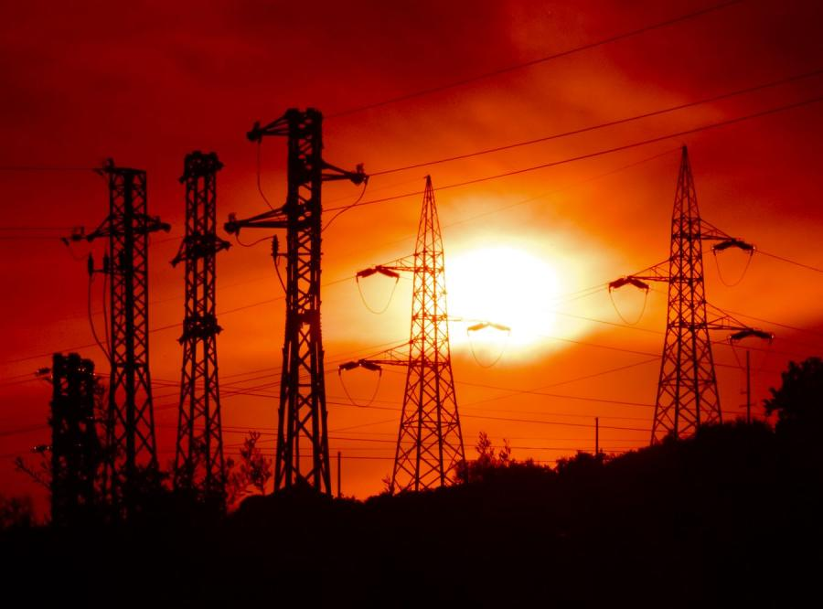 Jak płacić mniej za prąd?