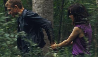 """""""Prawdziwa miłość"""" – jedno z ostatnich dokonań aktorskich Guillaume'a Depardieu"""