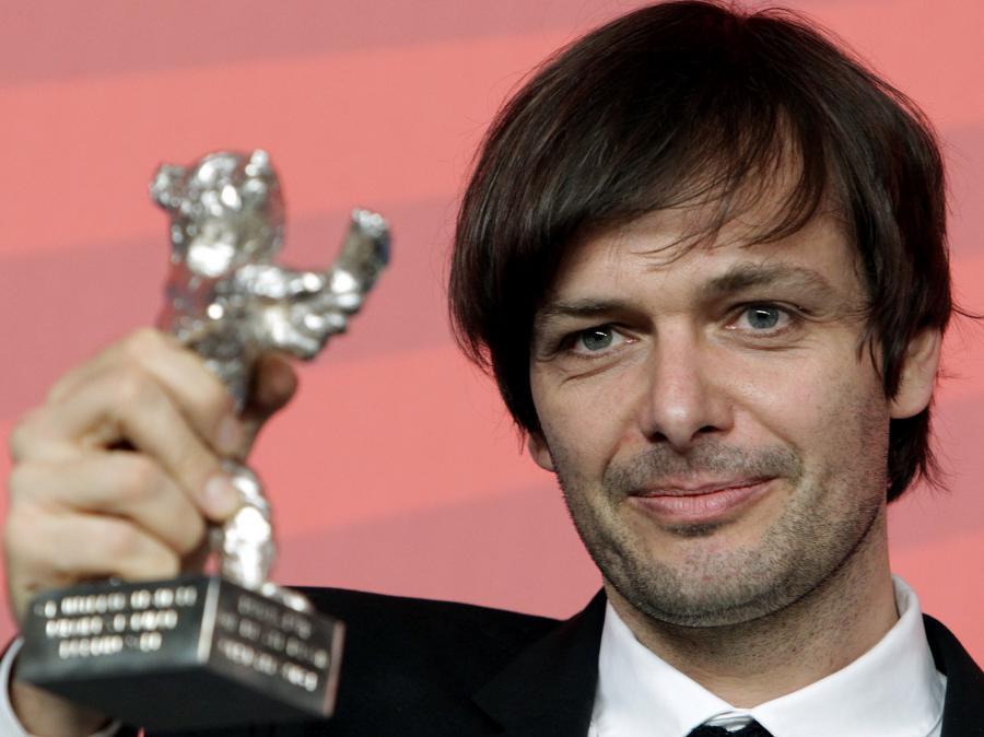 Ulrich Kohler nagrodzony na Berlinale za \