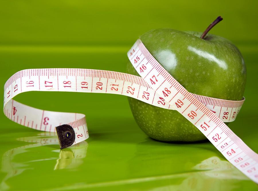 Poznaj prawdziwą dietę cud