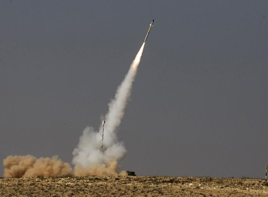 Rosyjskie rakiety zagrażają polskim miastom?
