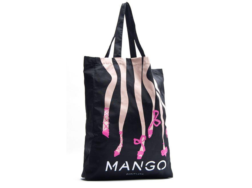 9949dadf55 Hiszpańska marka odzieżowa Mango zaprasza na święto zakupów do swoich  sklepów w całej Polsce. W wyznaczony dzień na klientki czeka 30-procentowa  zniżka