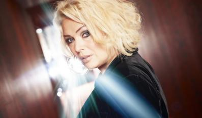 """Kim Wilde gwiazdą """"The Voice of Poland"""""""