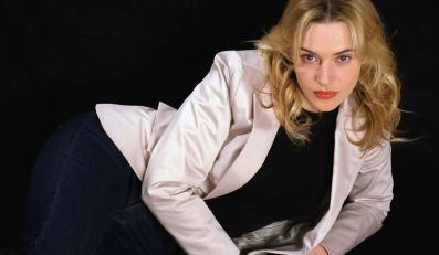 Kate Winslet - ta prawdziwa