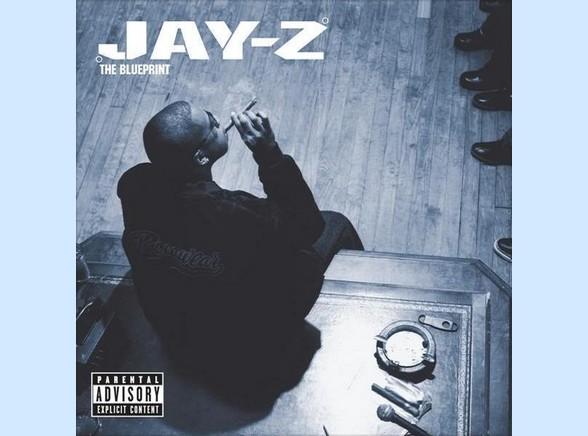 Jay-Z \