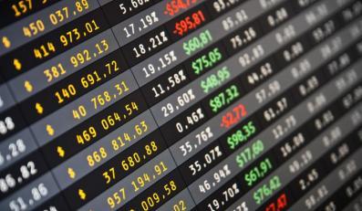 Agencje ratingowe wieszczą przyszłość Polski