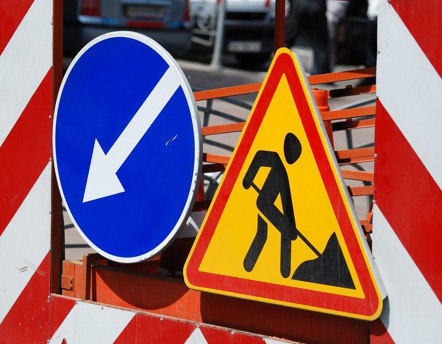 W Warszawie w 2012 roku ruszy remont mostu Grota-Roweckiego