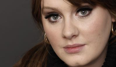 "1. Adele ""21"""