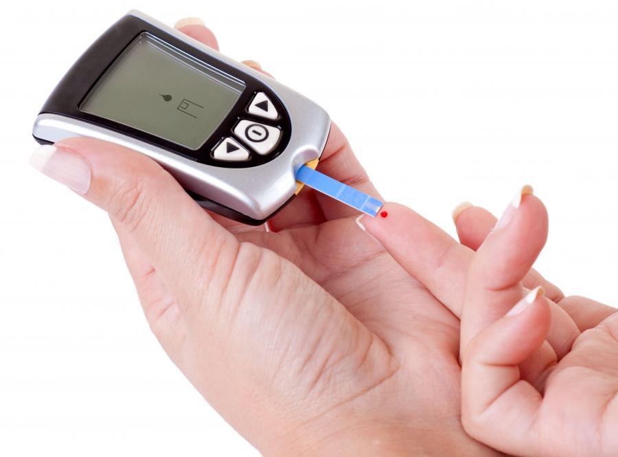 Paski do glukometrów w górę. Wściekłość cukrzyków rośnie