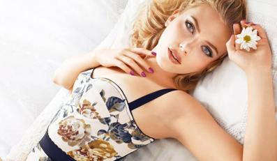 7. Scarlett Johansson