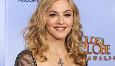 Nowy album Madonny ma trafić do sprzedaży w tym roku
