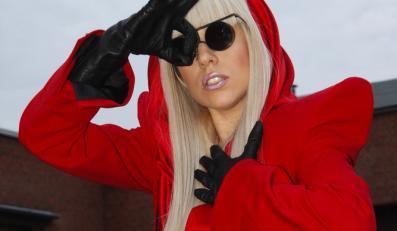 Lady GaGa rekordzistką na Twitterze