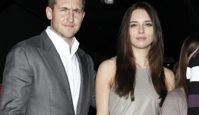 Anna i Michał