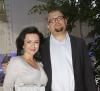 Gwiazda TVN24 i szef Polsat News Radosław Kietliński mają syna Jasia