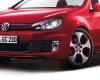 Volkswagen golf GTI kabriolet