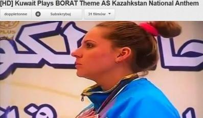 Maria Dimitrienko