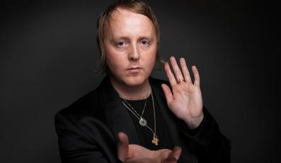 James McCartney – syn Paula McCartney'a zazdrości sławy ojcu?