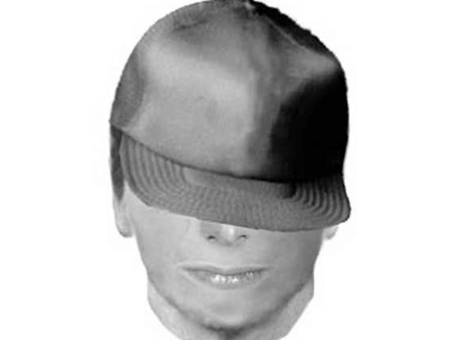 Śledczy wskażą czy morderca był blondynem. Wystarczy DNA