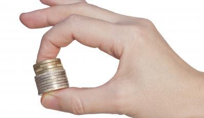 Do obiegu w Wielkiej Brytanii wejdą uczulające monety