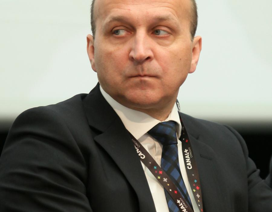 Były premier Kazimierz Marcinkiewicz doradzał firmie DSS, która budowała autostradę A2
