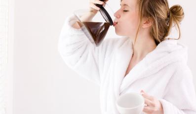 Czy cena odzwierciedla jakość kawy?