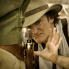 "NAJLEPSZA REŻYSERIA: Quentin Tarantino –""Django"""