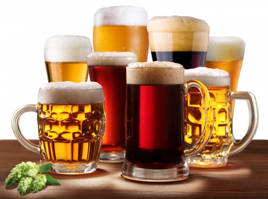 Szykuje się wielkie święto piwa
