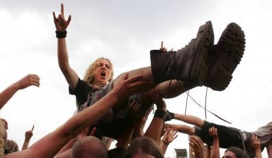 Jedziesz na Woodstock? To musisz wiedzieć