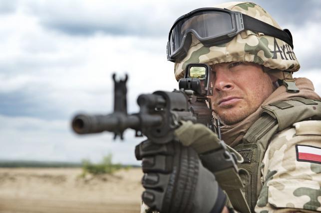"""""""Misja Afganistan"""""""