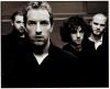 Coldplay w pełnym składzie