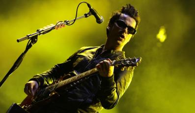 "Stereophonics prezentuje ""In a Moment"""