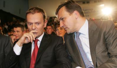 Premier spotka się z szefem Komisji Europejskiej