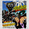"Aerosmith ""Music From Another Dimension"""