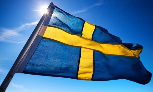 Kontrowersyjne hasło szwedzkich nacjonalistów w kampanii do PE wywołało spór. Chodzi o II wojnę światową