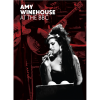 "Amy Winehouse at the BBC – ""Amy Winehouse at the BBC"""