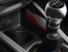 Renault megane GT 220 kombi