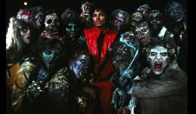 Michael Jackson pobił kolejny rekord