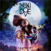 "10. Niki and The Dove –""Instinct"""