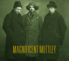 "Magnificent Muttley – ""Magnificent Muttley"""