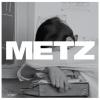 """Metz """"Metz"""""""