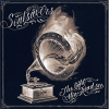 """Soulsavers – """"The Light The Dead See"""""""
