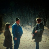 "18. Dirty Projectors – ""Swing Lo Magellan"""