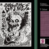 "4. Grimes – ""Visions"""