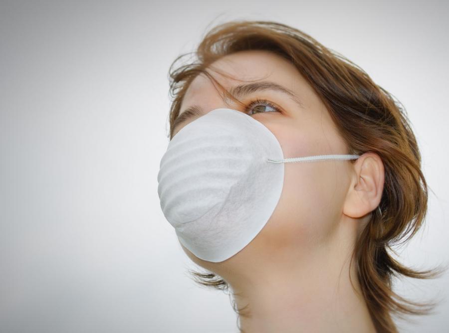 Jest kolejna ofiara ptasiej grypy w Chinach