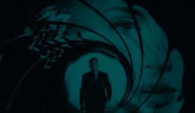 Adele znów z Bondem?
