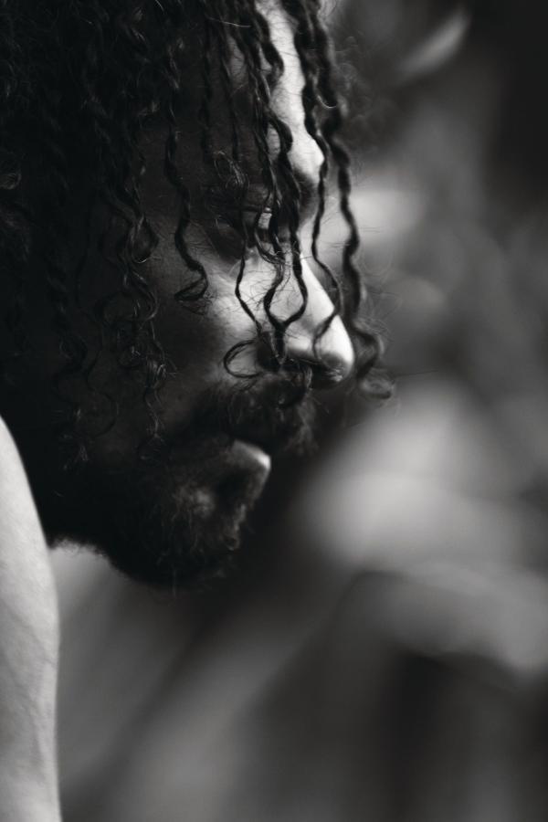 Snoop Dogg o reggae w \